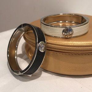 🔥Guess fashion bangle bracelets.🔥